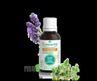 Puressentiel Respiratoire Diffuse Respi - Huiles essentielles pour diffusion - 30 ml à Mérignac