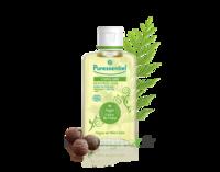 Puressentiel Soin de la peau Huile de soin BIO** Capillaire - Argan / Cèdre de l'atlas - 100 ml à Mérignac