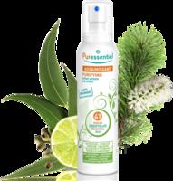 Puressentiel Assainissant Spray Aérien Assainissant aux 41 Huiles Essentielles  - 75 ml à Mérignac