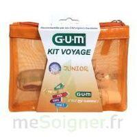 Gum Kit voyage Junior 7ans et + à Mérignac