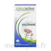 Elusanes Valeriane 200 Mg, Gélule Pilul/30 à Mérignac