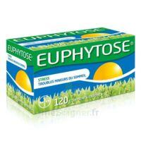 Euphytose Comprimés Enrobés B/120 à Mérignac