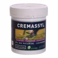 Cremassyl, Pot 250 Ml à Mérignac