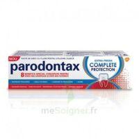 Parodontax Complète Protection Dentifrice 75ml à Mérignac