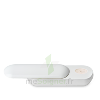 Phytosun Aroms Diffuseur Ultrasonique Pocket à Mérignac