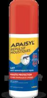 Apaisyl Répulsif Moustiques Emulsion fluide Haute Protection 90ml à Mérignac