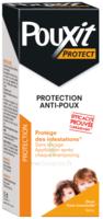 Pouxit Protect Lotion 200ml à Mérignac