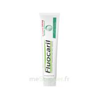Fluocaril Bi-fluoré 250 Mg Gel Dentifrice Menthe T/125ml à Mérignac