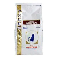Royal Canin Chat Gastro Intestinal 2kg à Mérignac