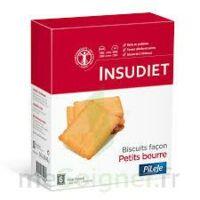 Insudiet Biscuits Façon Petits Beurre B/6 à Mérignac