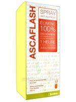 Ascaflash Spray Anti-acariens 500ml à Mérignac