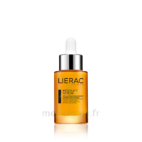 Mesolift Sérum frais survitaminé correction fatigue 30ml à Mérignac