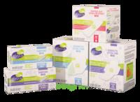 Unyque Bio Tampon périodique coton bio Normal B/16 à Mérignac