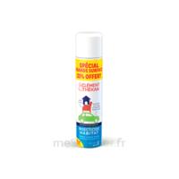 Clément Thékan Solution Insecticide Habitat Spray Fogger/300ml à Mérignac