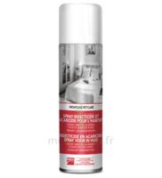 Frontline Petcare Spray Insecticide Habitat 250ml à Mérignac