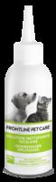 Frontline Petcare Solution oculaire nettoyante 125ml à Mérignac
