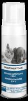 Frontline Petcare Mousse Nettoyante Sans Rinçage 150ml à Mérignac