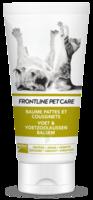 Frontline Petcare Baume Pattes Et Coussinets 100ml à Mérignac