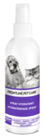 Frontline Petcare Shampooing Hydratant 200ml à Mérignac