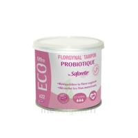Florgynal Probiotique Tampon Périodique Sans Applicateur Normal B/22 à Mérignac