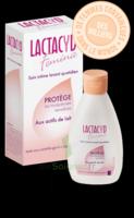Lactacyd Emulsion Soin Intime Lavant Quotidien 400ml à Mérignac