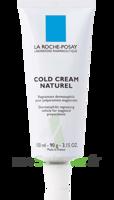 La Roche Posay Cold Cream Crème 100ml à Mérignac
