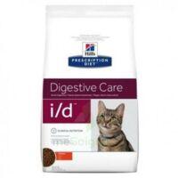 Hill's Prescription Diet Feline i/d à Mérignac