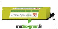 Cinq Sur Cinq Natura Crème Apaisante 40g à Mérignac