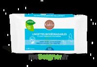 Acheter Gifrer Lingette biodégradable Eau Thermale bébé Paquet/60 à Mérignac
