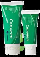 Conveen Protact Crème protection cutanée 100g à Mérignac