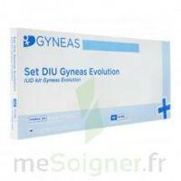 Gyneas Set Retrait D'implant à Mérignac