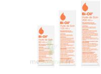 Bi-Oil Huile Fl/125ml à Mérignac