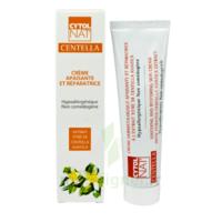 Cytolnat® Centella Crème Apaisante Et Réparatrice 100ml à Mérignac