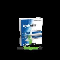 Visufarma Hydrofta® Capsules B/30 à Mérignac