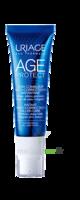Acheter Age Protect Soin combleur 30ml à Mérignac