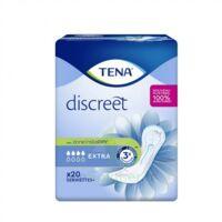 Tena Discreet Protection Urinaire Extra Sachet/20 à Mérignac