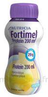 Fortimel Protein Sans Lactose, 200 Ml X 4 à Mérignac