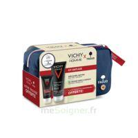 Vichy Homme Kit Anti-âge Trousse 2020 à Mérignac