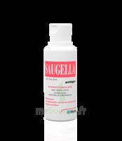 SAUGELLA POLIGYN Emulsion hygiène intime Fl/250ml à Mérignac