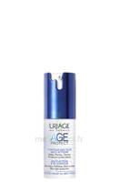 Acheter Age Protect Contour des yeux multi-actions 15ml à Mérignac