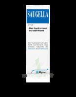 Saugella Gel Hydratant Lubrifiant Usage Intime T/30ml à Mérignac