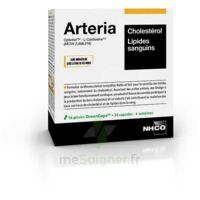Aminoscience Santé Arteria Gélules 2b/56 à Mérignac