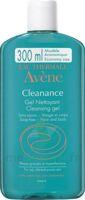 Cleanance Gel Nettoyant 300ml à Mérignac