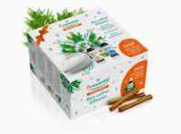 Puressentiel Diffusion Aroma Expert Coffret 2020 à Mérignac