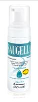 Saugella Mousse Hygiène Intime Spécial Irritations Fl Pompe/150ml à Mérignac