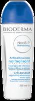 Node P Shampooing Antipelliculaire Normalisant Fl/400ml à Mérignac