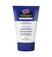 Neutrogena Crème Mains Hydratante Concentrée T/75ml à Mérignac