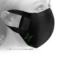Masque réutilisable et ajustable 20 lavages à Mérignac