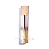 Caudalie Parfum Divin 50ml à Mérignac