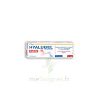 Hyalugel Forte Gel Buccal T/8ml à Mérignac